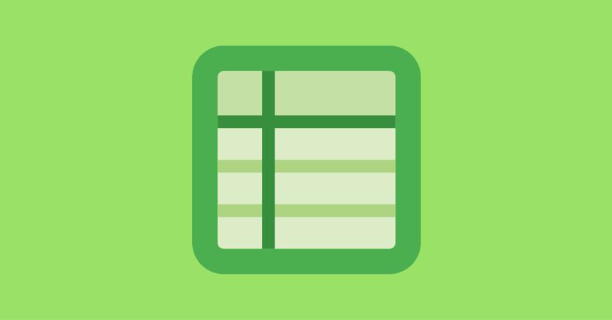 free monthly budget spreadsheet money goody