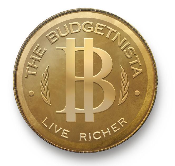 The Budgetnista