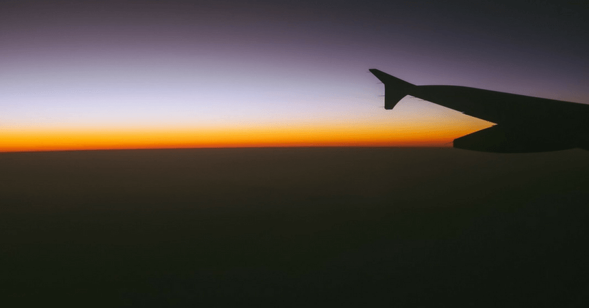how to save money on delta flights
