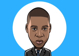 jay-z wealth