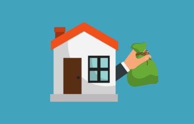 How Much Does it Cost to Live Alone