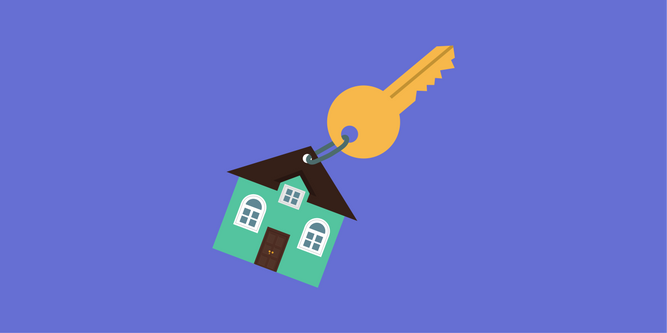 Renting vs Buying a Home: Which is Right For You?